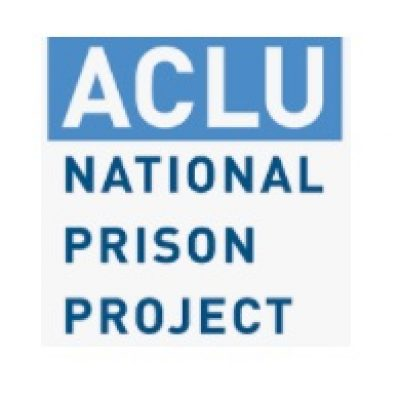 ACLU National Prison project