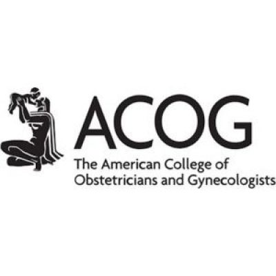 american college of obstetrics and gynecologists