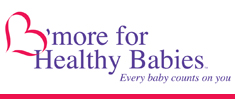 B'more for Healthy Babies