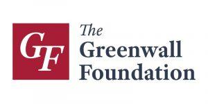 Greenwall Foundation
