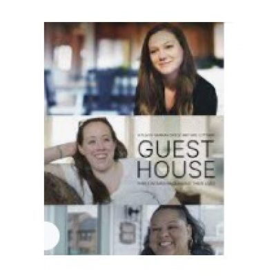 Film- Guest House