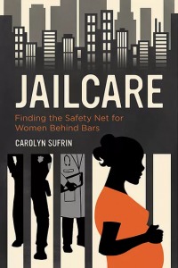 Jailcare book
