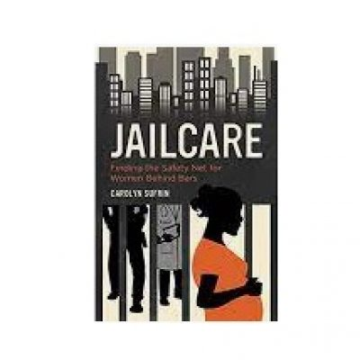 Book- Jailcare