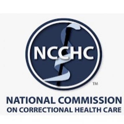 National commission on correctional health