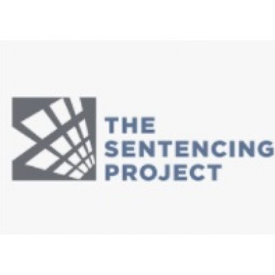 the sentence project logo