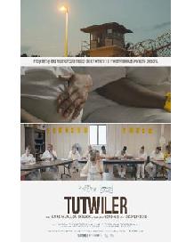film- tutwiler
